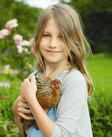 girl%20with%20chicken%20photo